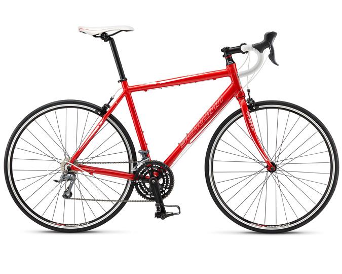 97988b225a9 Schwinn Fastback 3 - Surendar Cycles